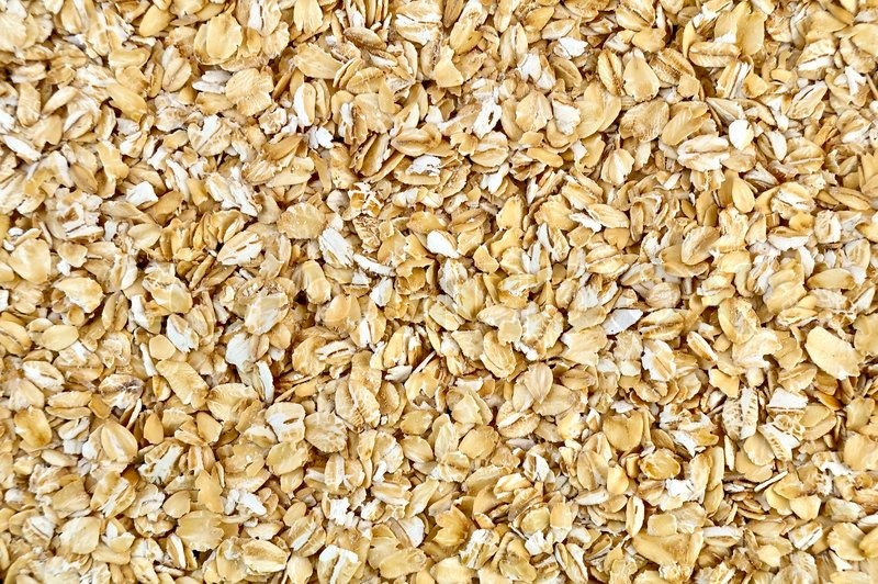 2293610-the-texture-of-the-yellow-and-white-oat-flakes